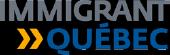 immigration Quebec: immigrant Québec