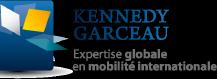 immigration Quebec: Kennedy Garceau